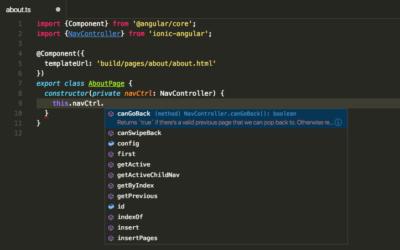Benefits Of Using Javascript